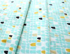 Cloud9 Fabrics Revelry Voile 126903 Portal