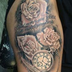 Eugen Mahu #tattoo #tattooart #tattooartist #realistic #realistictattoo #art #ink #gorinchem