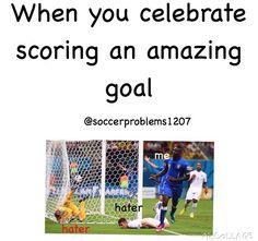 *snaps fingers in a Z* Soccer Stuff, Play Soccer, Soccer Girl Probs, Amazing Goals, Soccer Memes, 4 Life, Fingers, Bae, Baseball Cards