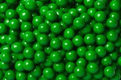 Sweetworks Dark Green Sixlets 1 lb Bag Approximately 450 pieces per pound 1 Pound Bag inch Diameter Certified Kosher Great for Weddings, Parties, Candy Buffets Sixlets Candy, Classic Bridal Jewellery, Candy Buffet Tables, Online Candy Store, Green Candy, Sour Candy, Green Theme, Bulk Candy, Colorful Candy