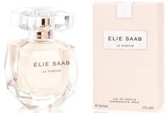 Elie Saab women perfume EDP 3.0 oz