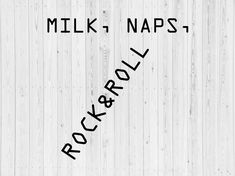 AS17 Milk, Naps, Rock & Roll SVG Independence Day Photos, Black King And Queen, Queen Quotes, Rock And Roll, Milk, Things To Sell, Happy Independence Day Images, Rock Roll, Rock N Roll