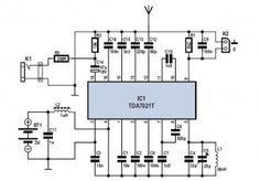 Pin On Hlektronika