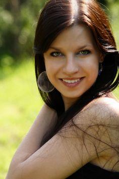 www.marg.cz/#pin portrétní a glamour fotografie #portrait #glamour #girl #photography