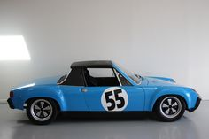 Looking for the Porsche 914 of your dreams? There are currently 40 Porsche 914 cars as well as thousands of other iconic classic and collectors cars for sale on Classic Driver. Porsche 914, Porsche Cars, Collector Cars For Sale, Dream Machine, Fast Cars, Vintage Cars, Volkswagen, Automobile, Porn
