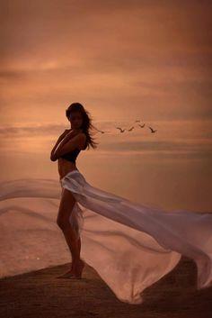 """""""beach photography :)"""""""