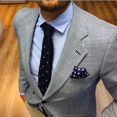 Looks de moda 2016 | Moda para Hombres