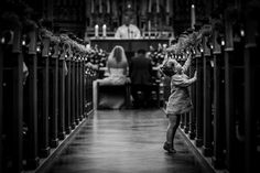 Kids were made to be awesome. | Simone Bruidsfotografie | Den Haag, Netherlands.
