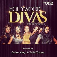 Hollywood Divas Coming to TVOne - Celebnmusic247 #HollywoodDivas Coming to TVOne Celebnmusic247 http://www.celebnmusic247.com/hollywood-divas-coming-tvone/#.U2654PYQUOZ. @CNM24_7 @4UrMediaFix @Dish Nation @Kandi Burruss @Todd Tucker @RHOA_Fans