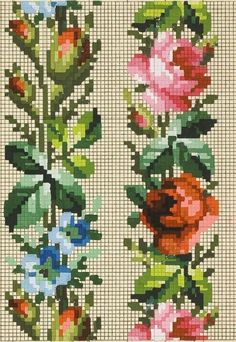 APEX ART is a place for share the some of arts and crafts such as cross stitch , embroidery,diamond painting , designs and patterns of them and a lot of othe. 123 Cross Stitch, Cross Stitch Bookmarks, Cross Stitch Borders, Cross Stitch Charts, Cross Stitch Designs, Cross Stitching, Cross Stitch Embroidery, Cross Stitch Patterns, Needlepoint Patterns