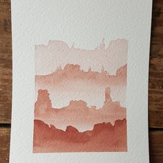 Playing around with this color. Brings me back to my time in Utah and the amazing Parks there. And can I just say THANK YOU, it's unbelievable that I reached 20'000 followers. You all are the best. :) . . . . A and originals and STICKERS!!! http://hernandezart.bigcartel.com/ . . . #illustration #illustrations #drawing #draw #sketchbook #artwork #artworks #instaart #instaartist #traditionalart #artoftheday #artsy #handdrawn #illustrate #kunst #artdiscover #artistofinstagram #inkstagram #li...