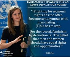 Women's Rights Quotes Fascinating 10 Of The Greatest Quotes From Women In 2013  Pinterest  Malala
