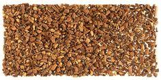 Indian Yogi How To Dry Basil, Tea Pots, Herbs, Food, Shopping, Canela, Mugs, Milk, Nail