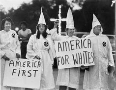White South Carolinians resented African Americans who were now free of the…