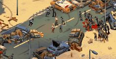 Dead Maze is a stylish massively multiplayer isometric survival game in which you scavenge, craft and fight for your life in a world overrun by zombies. Fight For You, Maze, Survival, World, Zombies, Unity, Ios, Horror, Campaign