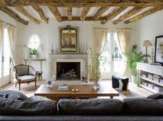 1000 images about la long re on pinterest english - Westwing maison et decoration ...