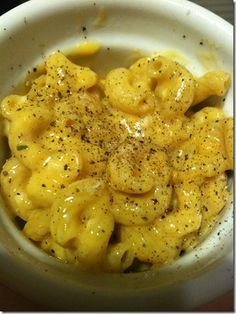 Crockpot vegan mac n cheese!--- probably one of the best vegan mac n cheese recipes ever!