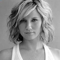 40-Best-Short-Hairstyles-2014-2015-31.jpg (500×506)