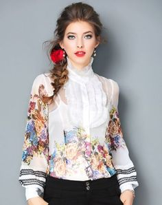 2d52d34e8 37 Best ازياء نسائيه images | Chinese laundry, High fashion, Light ...