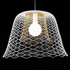 Gispen Slingerlamp Hanglamp Ceiling Lights, Lighting, Pendant, Instagram Posts, Home Decor, Products, Art, Art Background, Light Fixtures
