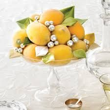 Image result for TABLE decorations for summer entertaining