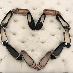fe39e18513d2 Sophisticated and Exclusive Brazilian Made Shoes