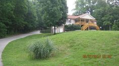185 County Road 730, Riceville, TN 37370