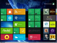 What Went Wrong With Windows 8 As Compared To MS Office 2013