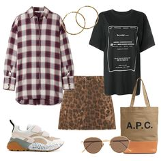 Grunge style Grunge Style, Grunge Fashion, Polyvore, Image, Home, Grunge Look, Grunge Clothes, Grunge Outfits