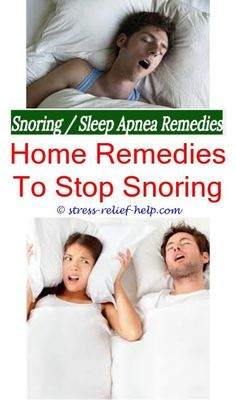 stop snoring products things to do to stop snoring - cpap nasal masks.insomnia sleep apnoea cpap home remedies for snoring relief snoring treatment at home sleep apnea treatment natural clinic products to help with snoring - sleepiness. Sleep Apnea Mask, Sleep Apnea Machine, What Causes Sleep Apnea, Sleep Apnea Treatment, Causes Of Sleep Apnea, Home Remedies For Snoring, Sleep Apnea Remedies