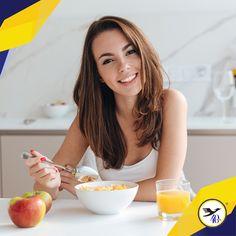 Ingerir alimentos saludables, como los cereales integrales, ayuda a reducir los niveles de colesterol malo LDL, que es perjudicial para el corazón, al tiempo que aumenta el bueno (HDL). #SomosDonovanWerke #FabricamosSalud