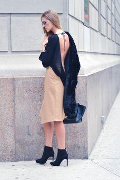 Zara look #streetstyle #streetfashion #thesecretstop