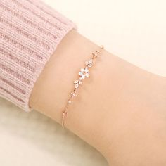 Fancy Jewellery, Stylish Jewelry, Simple Jewelry, Dainty Jewelry, Jewelry Accessories, Women Jewelry, Hipster Accessories, Trendy Fashion Jewelry, Fashion Rings