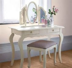 1000 Images About Chambre Romantique On Pinterest Baroque Bureaus And Dressing Table Design
