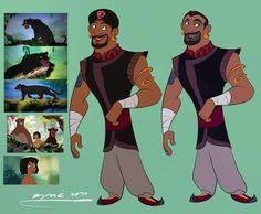 Disney Au, Disney Fan Art, Disney Pixar, Disney Stuff, Humanized Disney, Vice Versa, Walt Disney Pictures, Black Girl Art, Disney Drawings