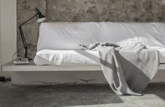 Mikmax for every room and ambience - www.mikmax.com