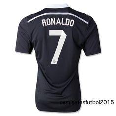 tercera camiseta ronaldo real madrid 2015 baratas,€15,http://www.camisetasfutbol2015.com/tercera-camiseta-ronaldo-real-madrid-2015-baratas-p-20137.html