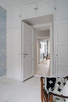 Прихожая фото дизайна интерьеров и декора | ... - #декора #дизайна #и #интерьеров #Прихожая #фото