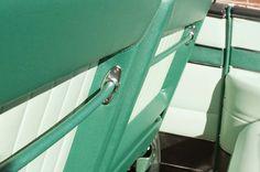 1956 Buick Roadmaster Convertible - Robe Chords - LeBaron Bonney Company: www.lebaronbonney.com (13)