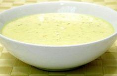 Molho de mostarda e mel   Receitas Gshow