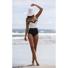 #Ropa #Vestido #Vestidosdebaño #Swimwear #DPNaccesorios #ComprasVirtuales #Valledupar #TalentoColombiano #Joyas #Bisuteria #Moda #Accesorios #Compras365 #Fashion