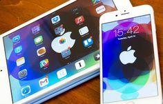 Los 5 anuncios que esperamos de Apple para el WWDC 2015