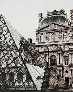 Ideas for travel destinations paris beautiful places The Places Youll Go, Places To Visit, Travel Around The World, Around The Worlds, Places To Travel, Travel Destinations, Paris Torre Eiffel, Tour Eiffel, Nature Architecture