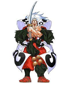 character-zankuro.jpg (800×1000)