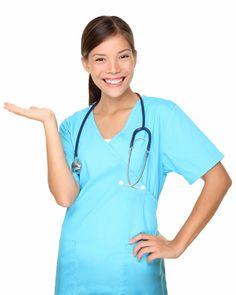 Find Accredited Online LPN Programs! - Practical Nursing Online