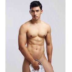 หล่อ คน เข้ม ล่ำ   #asianguy #cuteguy #thaiguy #asiancuteguy #thaimuscle #fitnessguy #lovelyguy #muscle #sixpack #thaimodel #asianmodel #หล่อล่ำ #ชายรักชาย #thaigay #เกย์ #gay #แมน #ผู้ชาย #นายแบบ #hotguy #sexyguy #coolguy #sixpackmen #cuteboys #muscleguy #nude #cuteguy_official