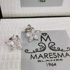 💓 MARQUISE DIAMONDS 💓