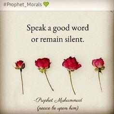 Silence  #islam #muslim #Allah #Quran #ProphetMuhammadpbuh #instagram #photo #photooftheday #beautiful #photography #advicequotes #boy #india #love #man #men #woman #women #prayer #girl #girls #boys #pictures #Facebook #twitter #guidance #wordpress #heart #blog #photogrid