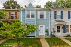 132 KALMIA COURT LA PLATA, MD 20646 $104,000 Bedrooms: 3   |   Bathrooms: 1 full | 1 partial   |  Est. Square Feet: N/A