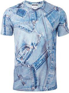 3451090963 Camiseta Marcas De Roupas Masculinas